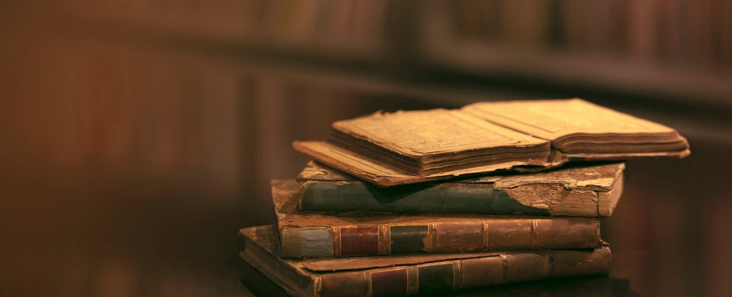 old books 1500x609